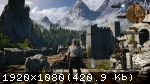 The Witcher 3: Wild Hunt - Game of the Year Edition (2015/Лицензия) PC