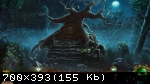[Android] Lost Lands: Dark Overlord HD (2015)