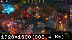 Dungeons 2 (2015) (Steam-Rip от Let'sРlay) PC