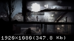 This War of Mine: Anniversary Edition (2014/Лицензия) PC
