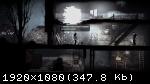 This War of Mine: Anniversary Edition (2014/Лицензия) PC