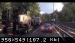 Euro Truck Simulator 2 (2013/Лицензия) PC
