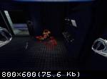 Aliens versus Predator 2 (2001) PC