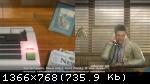 Дом с привидениями: Обитатели кошмаров (2013) PC
