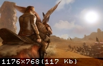 ArcheAge (2013) PC