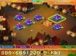 Новые игры фабрики игр Alawar - май 2015 (2015) PC