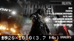 Hatred (2015/RePack) PC