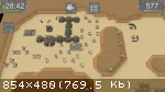 [Android] Project RTS (2015)