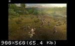 Операция «Багратион» (2008) PC