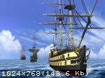Pirates of the Caribbean: At World's End (2007) PC
