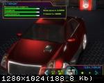 Street Racing Stars: Покорение Америки (2008) PC