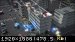 RESCUE 2: Everyday Heroes (2015/Лицензия) PC