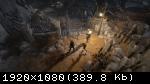 Приключенческую игру Brothers: A Tale of Two Sons выпустят для консолей Xbox One и PS4