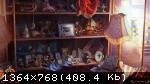 Страшные Сказки 8: Главный Подозреваемый (2015) РС