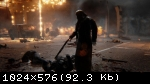 Hatred (2015) (Steam-Rip от Let'sРlay) PC