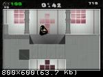 Gish (2004) PC