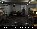 "Архивы НКВД: Охота на фюрера. Операция ""Бункер"" (2009/RePack) PC"