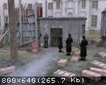 "Архивы НКВД: Охота на фюрера. Операция ""Валькирия"" (2009/RePack) PC"