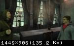 Гарри Поттер и Орден Феникса (2007) PC