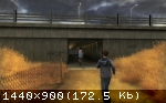 Гарри Поттер и Орден Феникса (2007) (RePack от R.G. Element Arts) PC