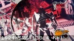 Killer is Dead - Nightmare Edition (2014) (Steam-Rip от Let'sРlay) PC