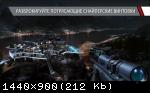 [Android] Hitman: Sniper (2015)