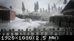 Kholat (2015) (RePack от R.G. Steamgames) PC