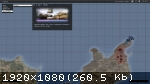 Arma 3: Apex Edition (2013/Лицензия) PC