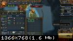 Europa Universalis IV: Common Sense (2015/RePack) PC