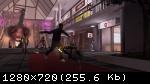 Симулятор Козла (2014) (Steam-Rip от R.G. Origins) PC