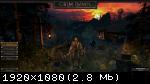 Grim Dawn (2016) (RePack от R.G. Механики) PC