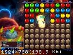 Безумные шары (2015) PC  скачать бесплатно