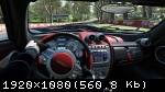 Project CARS: Digital Edition (2015) (SteamRip от Let'sРlay) PC