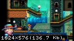Valdis Story Abyssal City (2013) (Steam-Rip от Let'sРlay) PC
