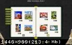Пазл Тур 4 (2015) PC