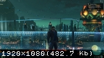 Skyforge (2015) PC