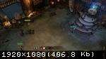 Aarklash - Legacy (2013/Лицензия) PC