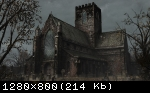������ ������� 3 (2011/��������) PC