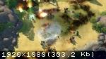 Magicka 2 (2015) (SteamRip от Let'sРlay) PC