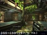 Unreal Tournament 2004 (2004) PC