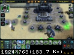 Supreme Commander (2007) PC