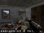 Спецназ 2. Охота на олигарха (2008/RePack) PC
