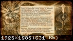 Inquisitor (2012) (RePack от R.G. Механики) PC
