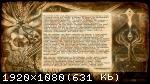 Inquisitor (2012) (RePack �� R.G. ��������) PC