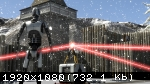 The Talos Principle (2014/Лицензия) PC