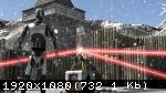 The Talos Principle: Gold Edition (2014/Лицензия) PC