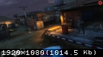 Arma: Tactics (2013) (Repack от xGhost) PC