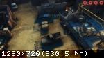 Arma: Tactics (2013/Лицензия) PC