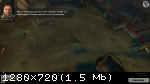 Arma: Tactics (2013/��������) PC