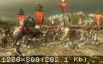 Grand Ages: Rome (2009) (Steam-Rip �� R.G. ��������) PC